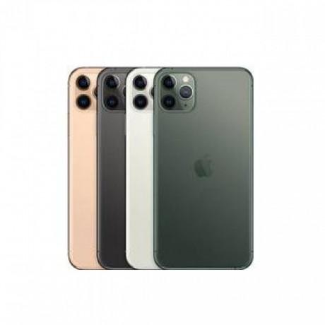 iphone-11-pro-max-big-2
