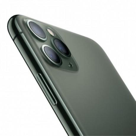 iphone-11-pro-max-big-1