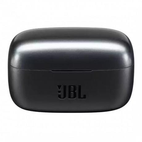 jbl-live-300tws-big-3