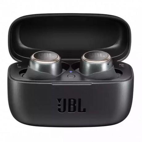 jbl-live-300tws-big-4