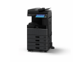toshiba-digital-photocopier-e-studio-5018a-small-1