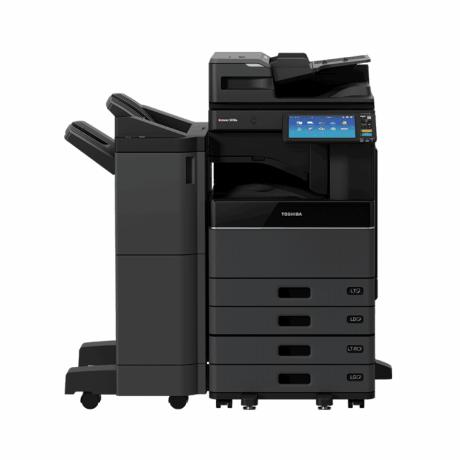 toshiba-digital-photocopier-e-studio-5018a-big-2