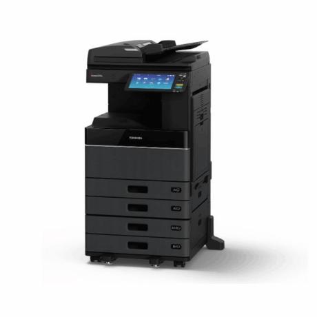 toshiba-digital-photocopier-e-studio-5018a-big-1