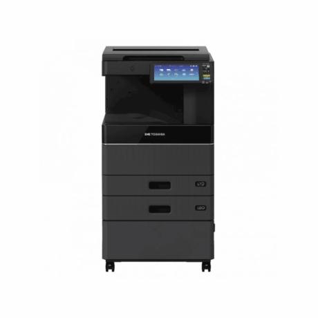 toshiba-digital-photocopier-e-studio-5018a-big-0