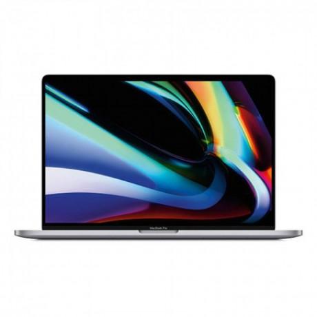 macbook-pro-133-14ghz-qc8gb-big-0