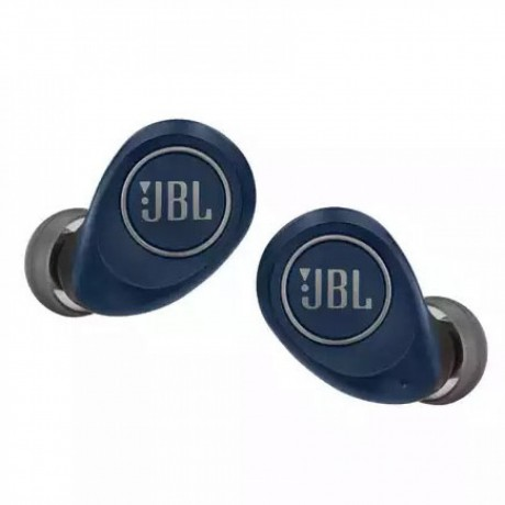 jbl-ua-project-rock-true-wireless-big-3