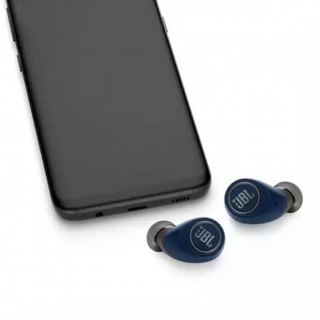jbl-ua-project-rock-true-wireless-big-2