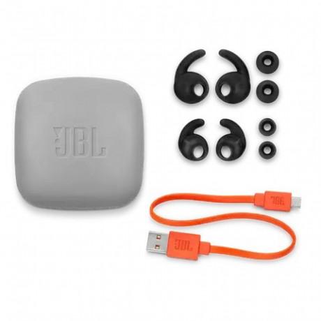 jbl-reflect-contour-2-big-0