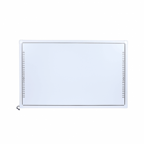 tacteasy-interactive-whiteboard-te-96-ftw-with-multimedia-projector-big-1