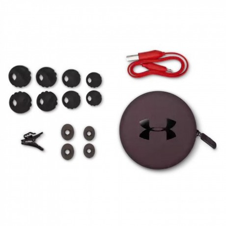 jbl-under-armour-sport-wireless-big-4