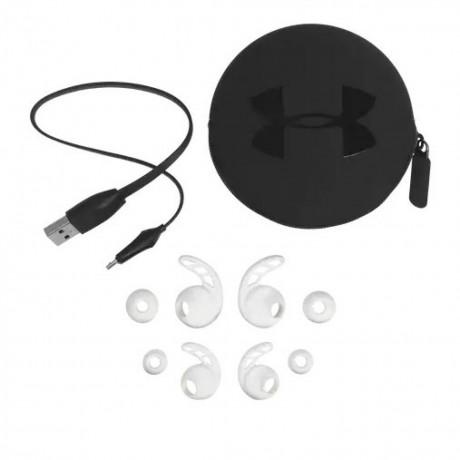 jbl-ua-sport-wireless-react-big-0