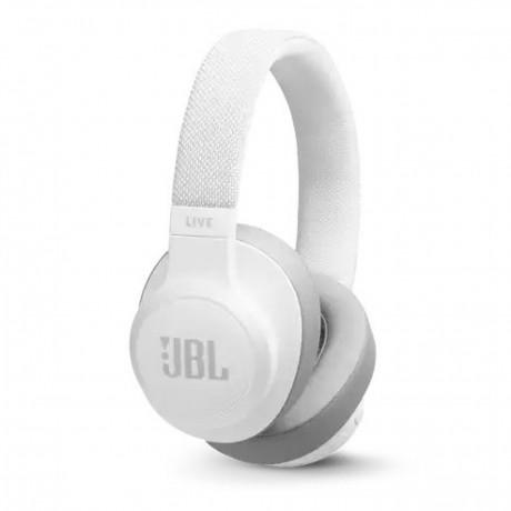 jbl-live-500bt-big-0