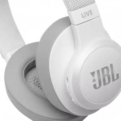 jbl-live-500bt-big-2