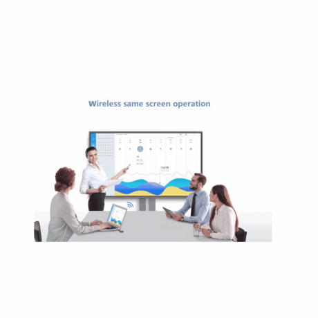 interactive-touch-panel-65-big-2