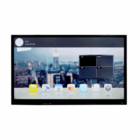 interactive-touch-panel-65-big-0