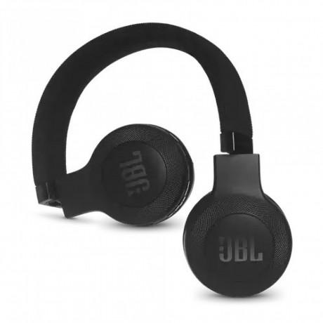 jbl-e45bt-big-1
