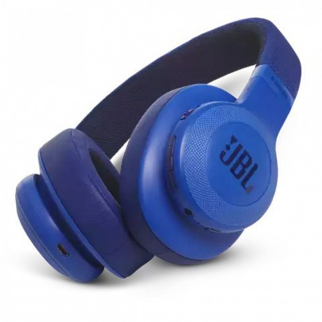 jbl-e55bt-big-2