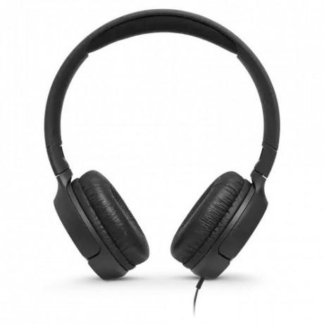 jbl-tune-500-big-4