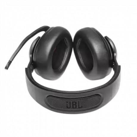jbl-quantum-400-big-1