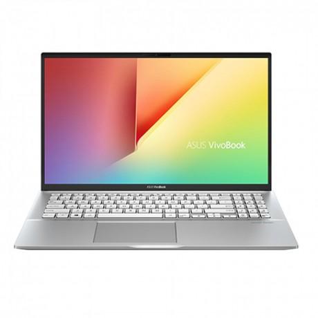 asus-vivobook-s15-s533fl-i7-10th-gen-8gb-512gb-ssd-156-display-2gb-gddr5-vga-windows-2-years-big-4