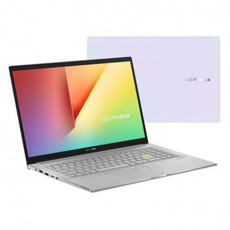 asus-vivobook-s15-s533fl-i7-10th-gen-8gb-512gb-ssd-156-display-2gb-gddr5-vga-windows-2-years-big-2