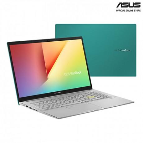 asus-vivobook-s15-s533fl-i7-10th-gen-8gb-512gb-ssd-156-display-2gb-gddr5-vga-windows-2-years-big-1