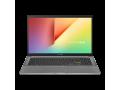asus-vivobook-s15-s533eq-i5-11th-gen-8-gb-512gb-ssd-156-display-2gb-gddr5-vga-windows-2-years-small-0