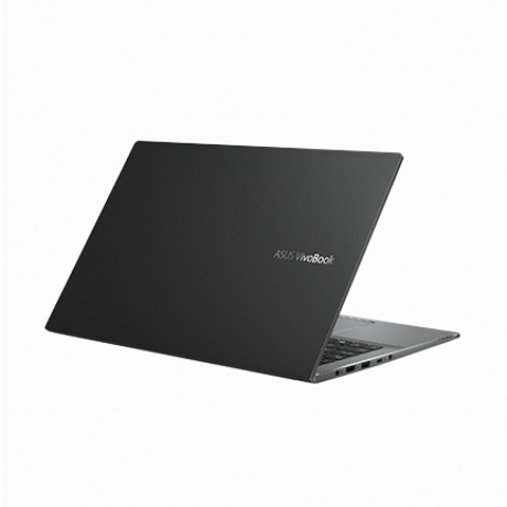 asus-vivobook-s15-s533eq-i5-11th-gen-8-gb-512gb-ssd-156-display-2gb-gddr5-vga-windows-2-years-big-2