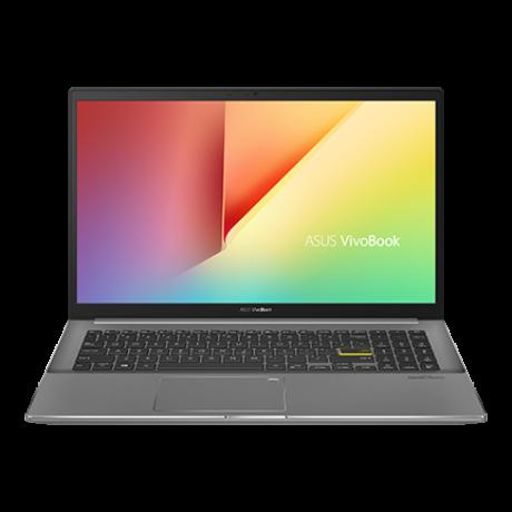 asus-vivobook-s15-s533eq-i5-11th-gen-8-gb-512gb-ssd-156-display-2gb-gddr5-vga-windows-2-years-big-0