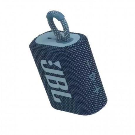 jbl-go-3-big-1