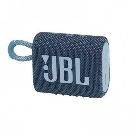 jbl-go-3-big-0