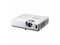 maxell-projector-mc-ex3051wn-small-2