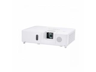 Maxell Projector - MC-EX3051WN