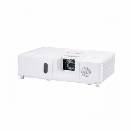 maxell-projector-mc-ex3051wn-big-0