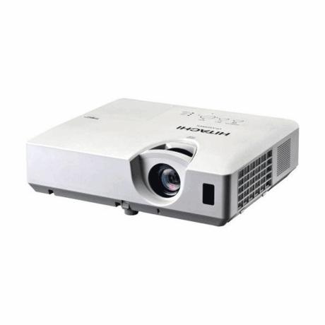 maxell-projector-mc-ex3051wn-big-2