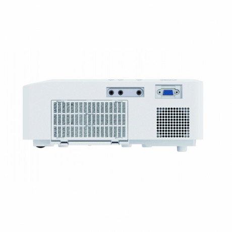 maxell-projector-mc-ex3051wn-big-1