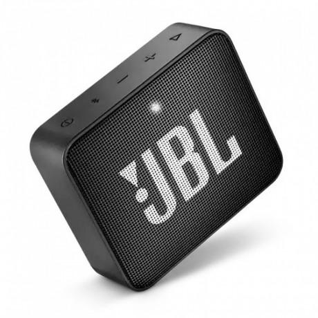 jbl-go-2-big-2
