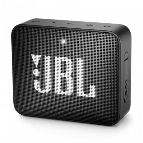 jbl-go-2-big-0