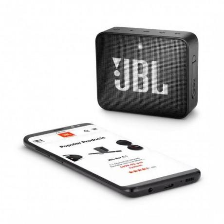 jbl-go-2-big-1