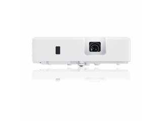 Maxell Projector - MC-EX3551WN