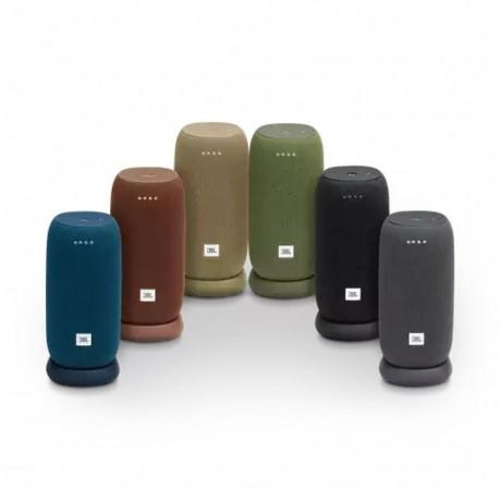jbl-link-portable-big-4
