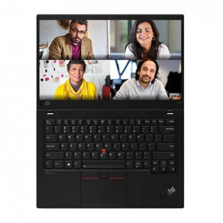 thinkpad-x1-carbon-gen-8-with-lenovo-connect-i5-10th-gen-display-140-8-gb-memory-ssd-256gb-windows-10-pro-3-years-big-1