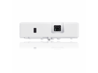 Maxell Projector - MC-EX4551WN