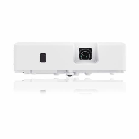maxell-projector-mc-ex4551wn-big-0