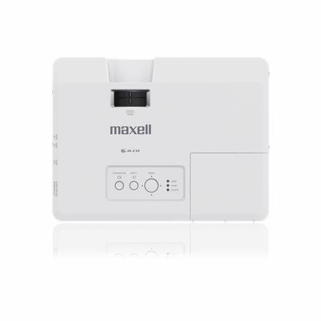 maxell-projector-mc-ex4551wn-big-1