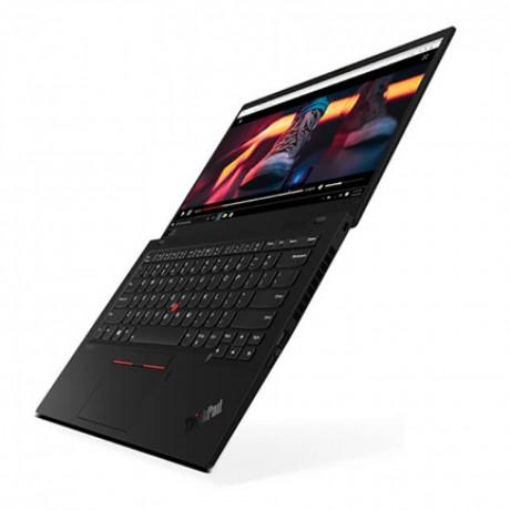 thinkpad-x1-carbon-gen-8-with-linux-i5-10th-gen-display-140-8-gb-memory-ssd-256gb-3-years-big-2