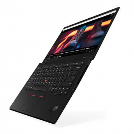 lenovo-thinkpad-x1-carbon-gen-8-with-i5-10th-gen-display-140-16-gb-memory-ssd-512gb-windows-10-pro-643-years-big-2