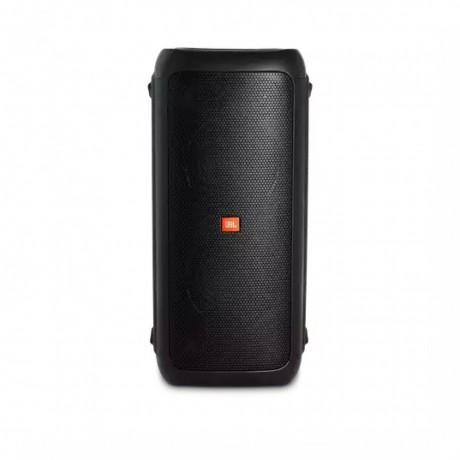 jbl-partybox-200-big-0