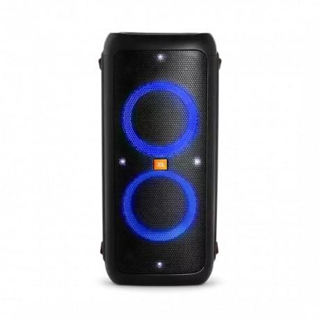 jbl-partybox-200-big-1