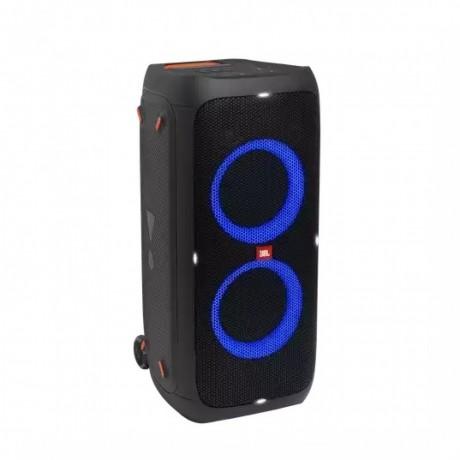 jbl-partybox-310-big-0